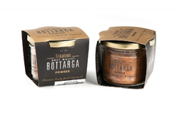 Тертая икра кефали 'Bottarga Caviar Powder' 40 гр